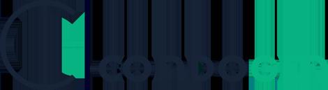 logo_condogen